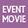 EVENT&MOVIE