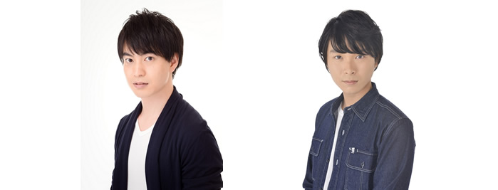 Anime Japan2018
