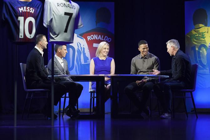 HISTORY OF FOOTBAL WEEKS 特集:ワールドカップ