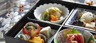 日本料理「舞」