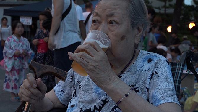 99歳 母と暮らせば_sub02