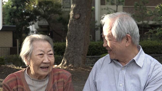 99歳 母と暮らせば_sub04