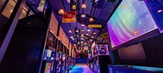 東京金魚ワンダーランド 2019