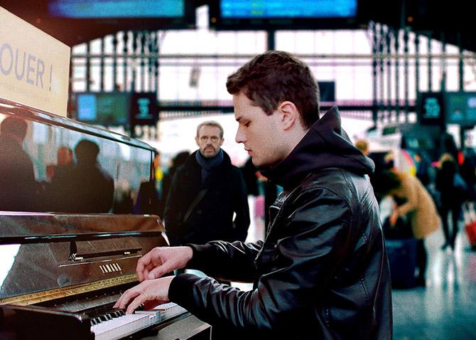 パリに見出されたピアニスト_0628main