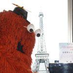 【レポート】『パリに見出されたピアニスト』主人公が才能を ...