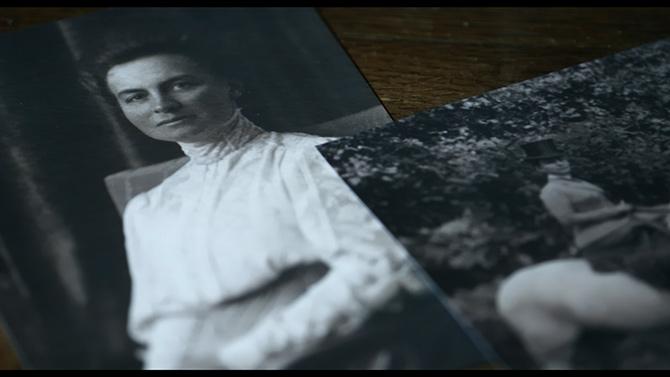 ゴッホとヘレーネの森 クレラー・ミュラー美術館の至宝