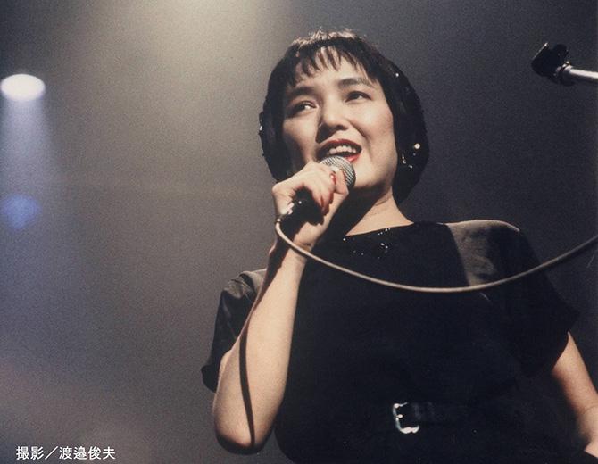 CLUB DEJA-VU ONE NIGHT SHOW 松田優作・メモリアル・ライブ+優作について私が知っている二、三の事柄