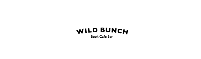 wildbuch