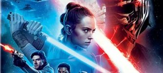 sw-theriseofskywalker