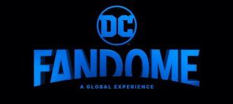 DC FanDome(DCファンドーム)
