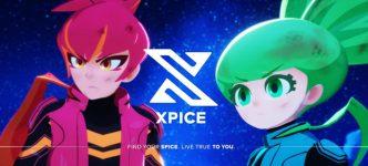 XPICE
