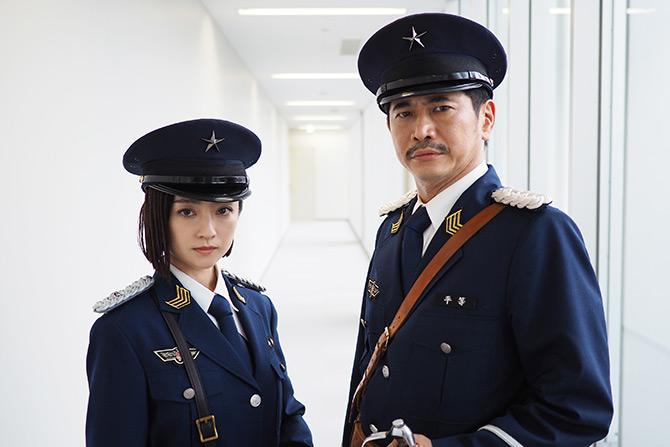リトル・サブカル・ウォーズ〜ヴィレヴァン!の逆襲〜