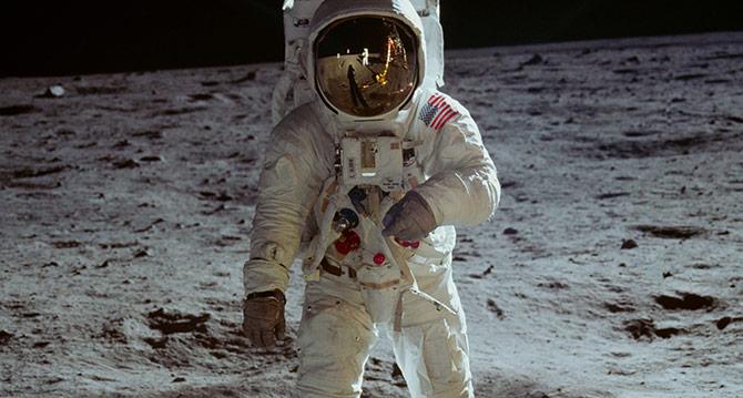 アポロ11 完全版