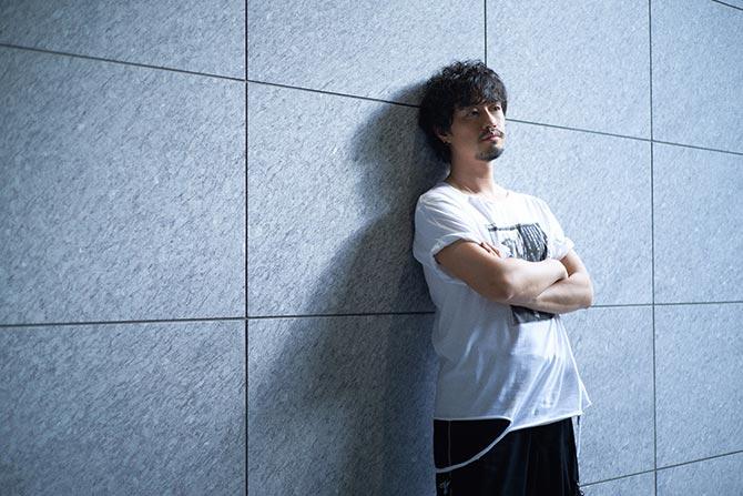 A TAKUMI SAITOH FILM 2020 - 10 years -