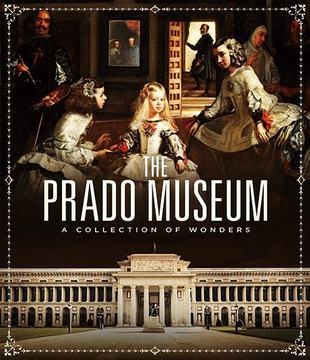 プラド美術館 驚異のコレクション