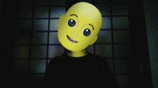ズーム/見えない参加者
