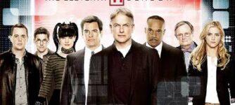 NCIS ネイビー犯罪捜査班 シーズン11
